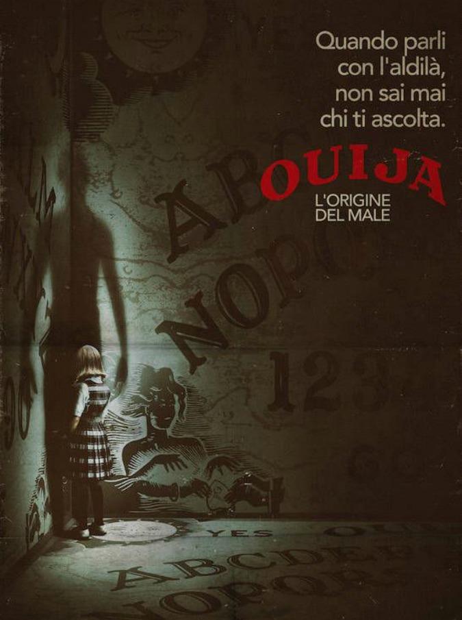 Film in uscita al cinema, cosa vedere (e non) nel fine settimana del 28 ottobre
