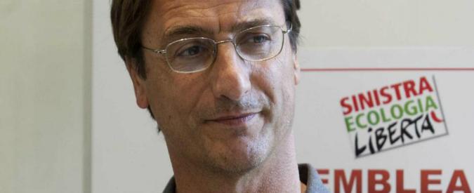 """Comprati e Venduti, l'ultimo libro di Claudio Fava: """"Il mondo del giornalismo sulle spalle degli ultimi"""""""