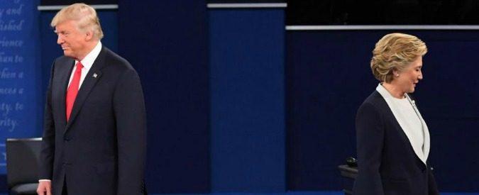Usa 2016, 2° dibattito tv: le tre mosse con cui Trump si è salvato