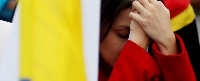 Colombia, il No al referendum su pace con Farc rischia di essere Brexit di Bogotà