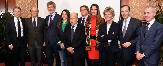 Ryder Cup di golf a Roma: i 60 milioni cash nascosti dal governo nella manovra