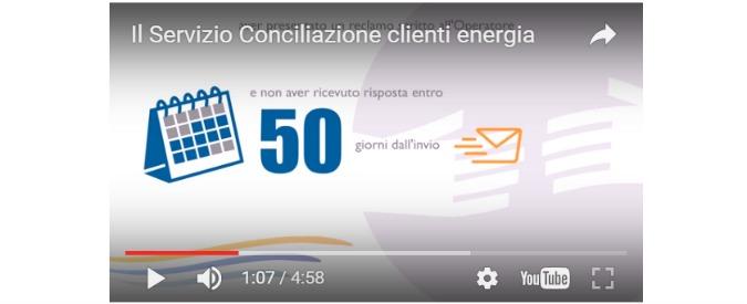 Luce e gas, nei contenziosi tra aziende e clienti diventa ...