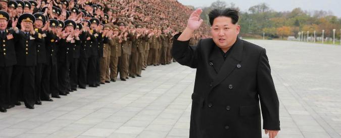 Corea del Nord, Kim Jong-un punisce il viceministro degli Esteri: rimosso e spedito al confine in una fattoria