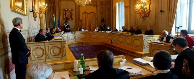 """Referendum costituzionale, il rischio del sistema """"litigioso"""": tutti i conflitti tra istituzioni che potrebbe creare la riforma"""