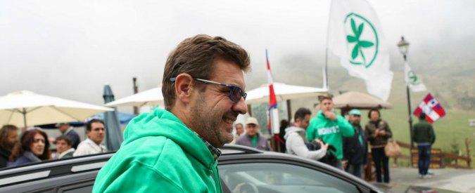 Roberto Cota e le mutande verdi, quando l'assoluzione è sinonimo di impunità