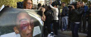 Stefano Cucchi, inchiesta si allarga: due carabinieri indagati per false informazioni ai pm. S'indaga sul registro della caserma