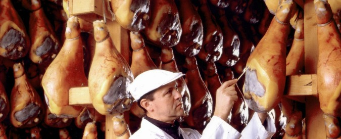 Gastronomia: alla Camera proposta di legge per tutelare le Confraternite, da quella del Pampascione alla Pera Madernassa