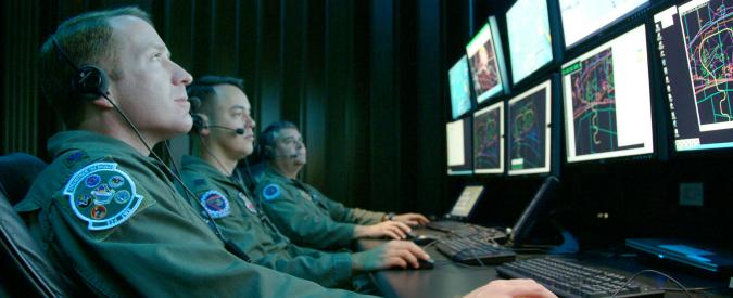Cyberattacchi, ecco come la Gran Bretagna si prepara alla guerra del futuro