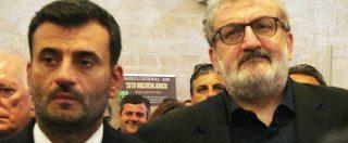 Antonio Decaro prossimo presidente Anci. Voluto da Renzi, ma 'creato' da Emiliano: il sindaco di Bari tra i due litiganti