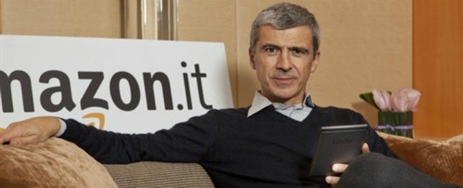 """Team Digitale, Piacentini declina l'invito del Governo a restare: """"Torno negli Usa. Sono soddisfatto del lavoro svolto"""""""
