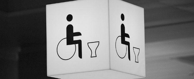 Disabilità, il mio rapporto 'di M' con la distrofia muscolare