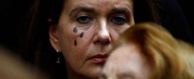 Violenza sulle donne, Strasburgo condanna l'Italia. Ora diteci chi ha sbagliato