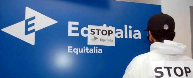 """Rottamazione cartelle Equitalia, l'esperta: """"Schema rate inciderà negativamente su Pil, occupazione e investimenti"""""""