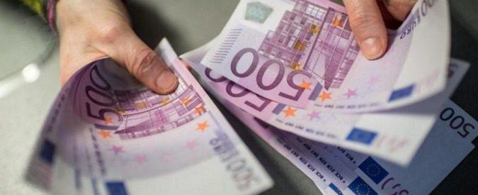 Euro, ma davvero è tutta colpa della moneta unica?