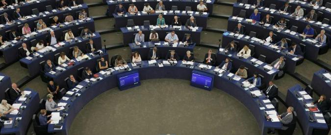 """Eurosprechi, la proliferazione degli enti e i miliardi di euro buttati: """"Vince l'esigenza di soddisfare ogni Paese"""""""