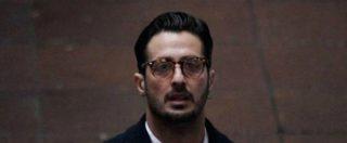 """Fabrizio Corona arrestato, """"scarceratemi, ho ammesso i soldi in nero"""""""