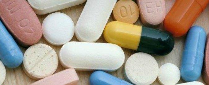 Farmaci, furti di antitumorali per oltre 2 milioni: 18 arresti. L'ombra della camorra