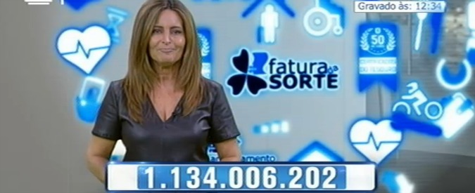 """Lotteria degli scontrini, in Portogallo ha ridotto evasione ma in Slovacchia no. L'esperto: """"In Italia sarà poco efficace"""""""