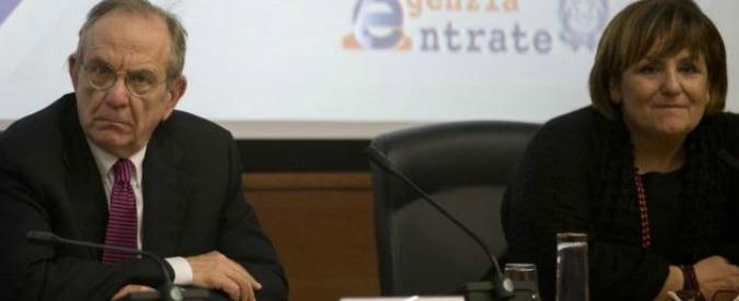 """Tasse, quest'anno il 2 giugno è anche """"liberazione fiscale"""": dal 3 gli italiani smettono di lavorare per lo Stato"""