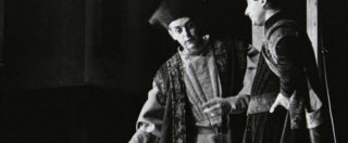 Dario Fo, addio al meraviglioso giullare che reinventò la parola teatrale per sbeffeggiare i potenti
