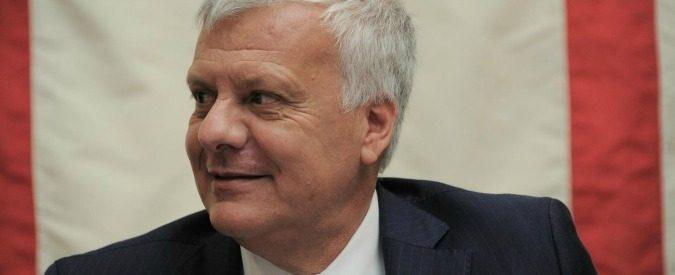 Ponte sullo Stretto: caro ministro dell'Ambiente, c'è poco da fare i Galletti