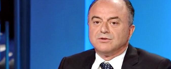 """'Ndrangheta, sequestrati beni per 25 milioni. Gratteri: """"Vogliamo impoverire le mafie"""""""