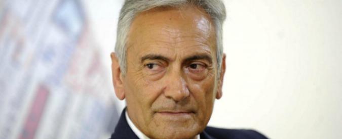 Figc, Tavecchio è in scandenza e partono le grandi manovre. Paralisi sull'elezione del presidente della Lega Pro