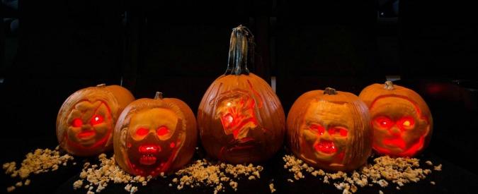 Halloween, uomo vestito da Freddy Krueger spara a cinque persone ad una festa
