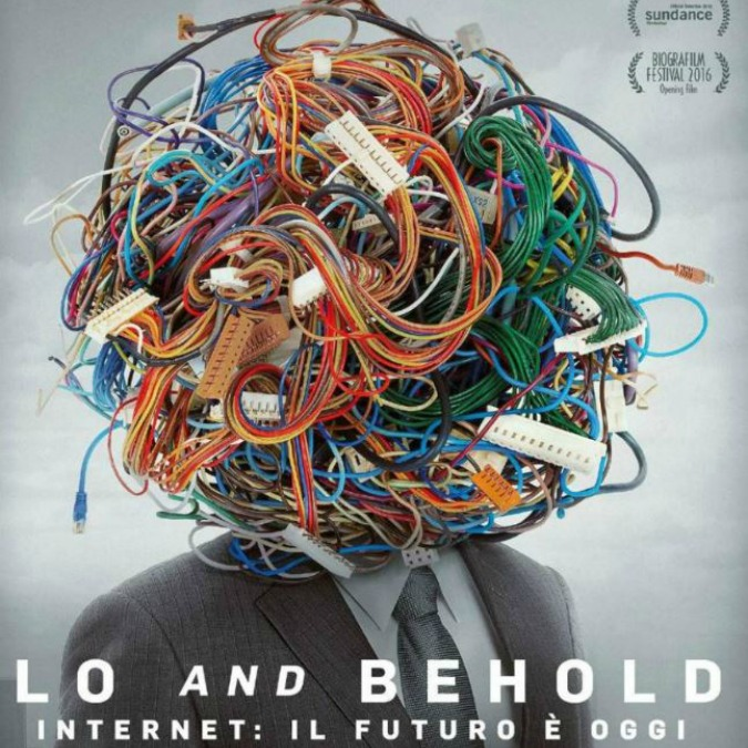 Film in uscita al cinema, cosa vedere (e non) nel fine settimana del 7 ottobre