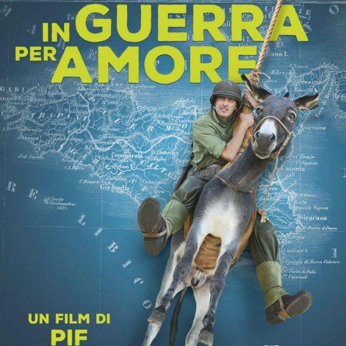 in-guerra-per-amore-675x675