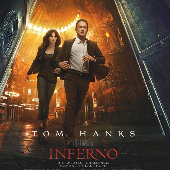 Film in uscita al cinema, cosa vedere (e non) nel fine settimana del 15 e 16 ottobre