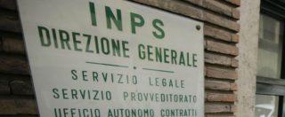 """Pensioni anticipate gratis solo con 36 anni di contributi (30 se disoccupati). Cgil: """"Renzi inaffidabile, si rimangia parola"""""""
