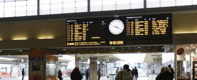 Interrail gratis ai diciottenni, l'Unione Europea valuta la proposta