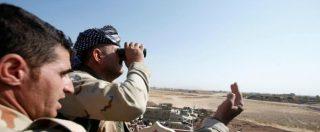 """Isis, le forze irachene avanzano: """"Siamo entrati a Mosul"""". Nuova strage dello Stato Islamico: 350 vittime"""