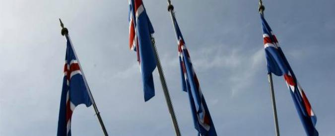 Islanda, alla elezioni i Pirati non sfondano. Conferma per i conservatori, ma c'è il rischio d'ingovernabilità