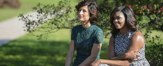 Bebe Vio e Agnese Landini, se l'invidia dei webeti bersaglia le donne di successo