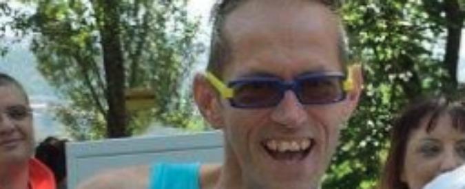 """Maratona di New York, un italiano malato di tumore: """"Mi sto allenando per battere record"""""""