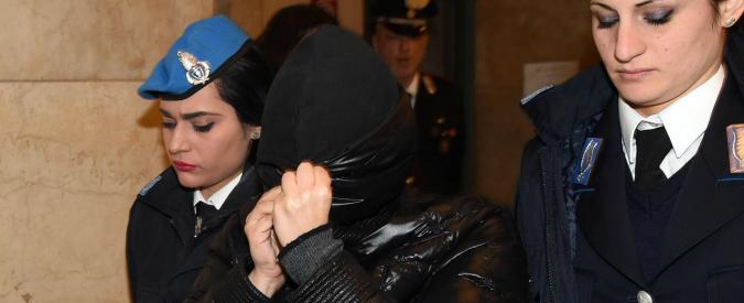 Coppia dell'acido, Levato chiederà di sospendere l'iter di adozione del figlio decisa dal Tribunale dei minori