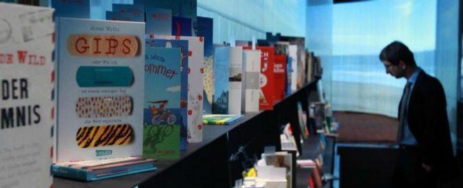 Ebook, più libri digitali che libri di carta. Ma si vende ancora poco