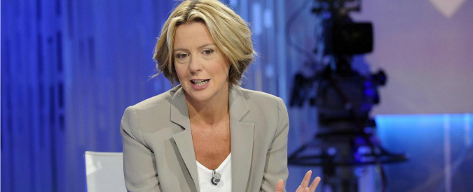 Sanità e fisco, la proposta Lorenzin sui ticket è un incentivo all'evasione