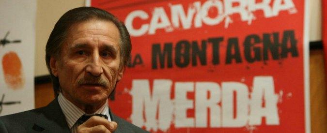 Pd Campania, l'ex consigliere regionale racconta ai pm affari e clientele del centrosinistra nella terra dei Casalesi