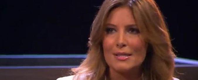 Milano, processo per le foto rubate ai vip: chiesta condanna per Lucarelli, Soncini e Neri
