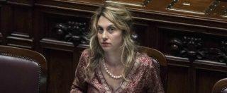 """Dirigenti pubblici, Consiglio di Stato smonta il decreto attuativo della riforma Madia: """"Servono rilevanti modifiche"""""""