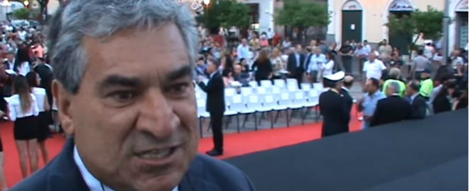 Catania, inchiesta sugli appalti dei servizi nel Comune: fermato sindaco Aci Catena