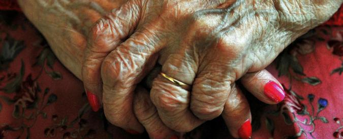 """Olanda, """"sì a eutanasia per persone sane che pensano di avere 'completato' la vita"""""""
