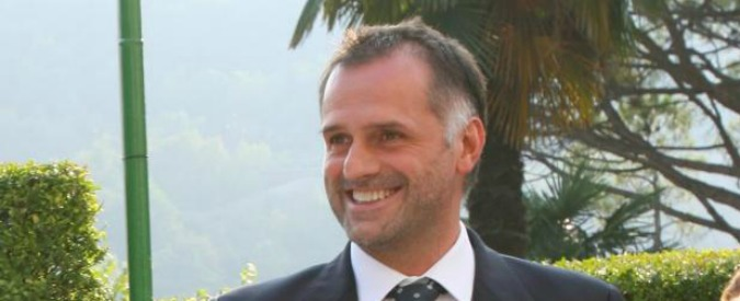 Regione Lombardia, a processo assessore all'Economia Massimo Garavaglia per turbativa d'asta