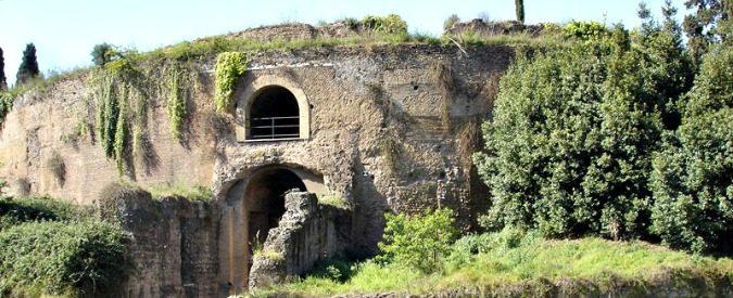 Roma, il Mausoleo di Augusto a rischio chiusura. Anche quando i fondi ci sono