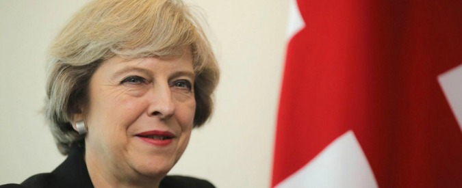 """Brexit, """"se Londra abbandona il mercato unico perderà 73 miliardi di euro di gettito fiscale e il 9,5% del pil"""""""