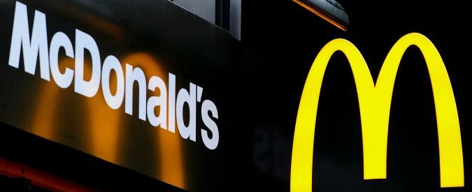 Alternanza scuola-lavoro, accordo tra Miur e McDonald's. Cgil: 'Perso connotato didattico di questo aspetto formativo'