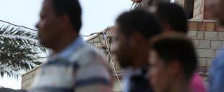 Migranti, in Veneto nasce la prima lista civica anti-profughi. Lega, segretario locale denunciato per procurato allarme
